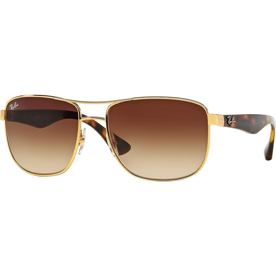 ray ban rb3533 sunglasses. Black Bedroom Furniture Sets. Home Design Ideas