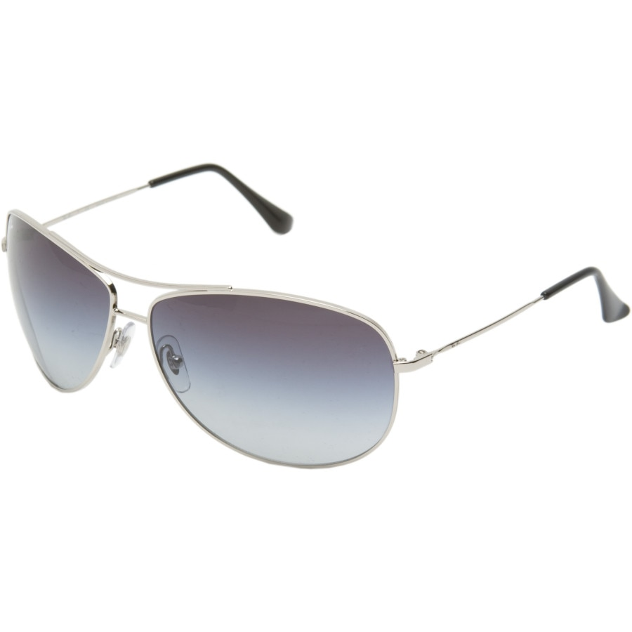7dc1d8a846 3293 Ray Ban « Heritage Malta