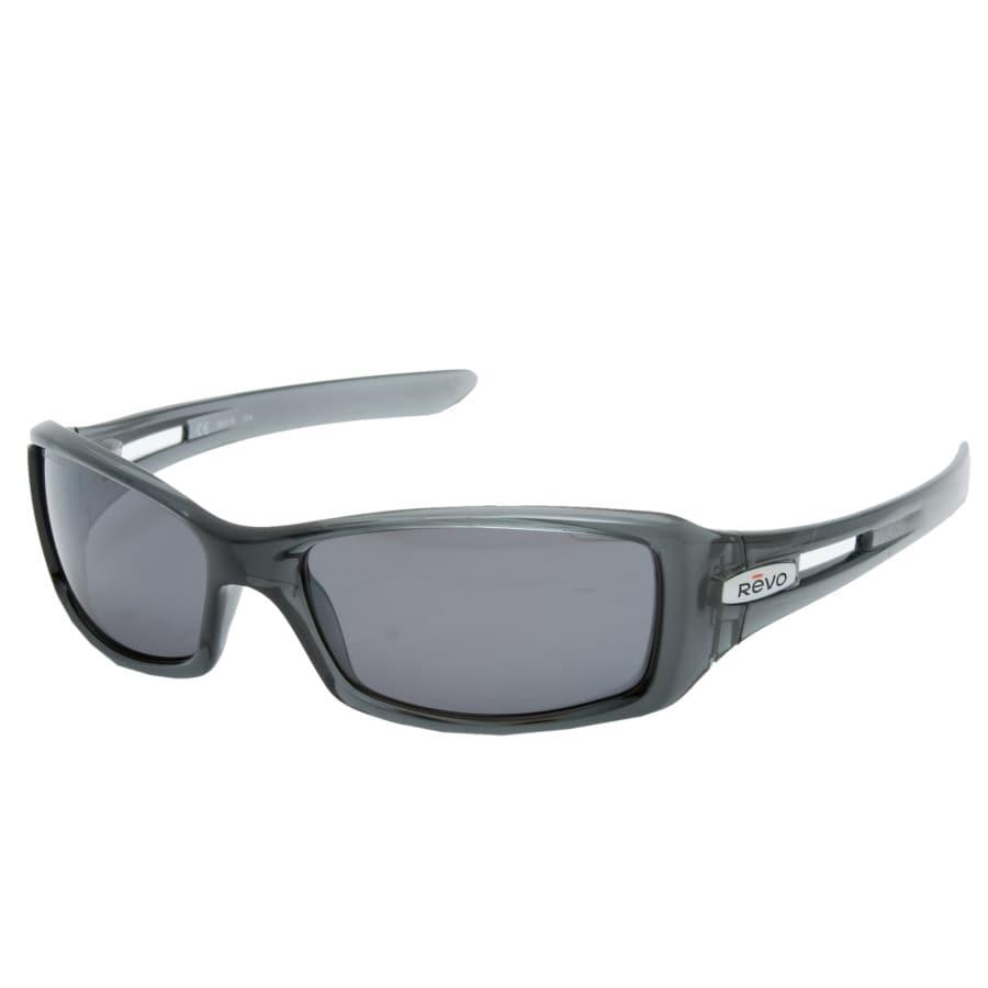 a0b8f90024f67 Revo Abyss Polarized Sunglasses   United Nations System Chief ...
