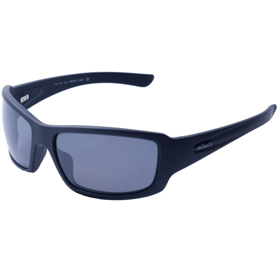 7dba7fb3bf4 Revo Checkpoint Polarized Sunglasses