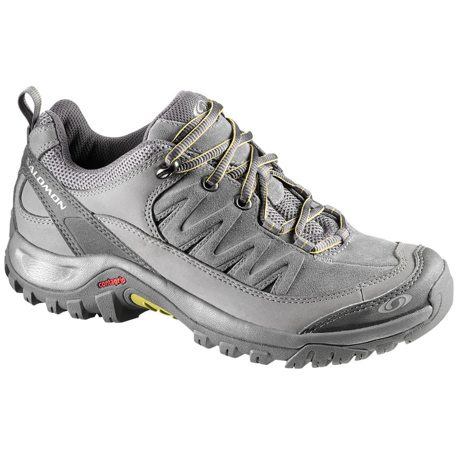 Amazing Salomon Ellipse Aero Hiking Shoe  Women39s  Backcountrycom
