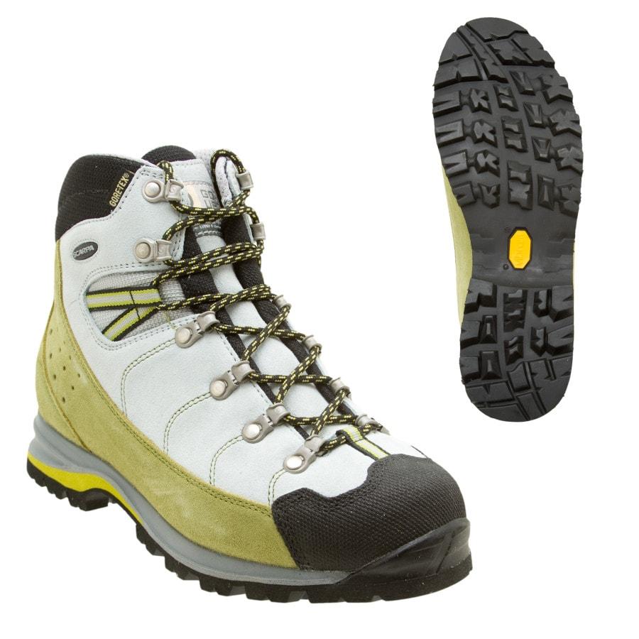 Fantastic Scarpa NangpaLA XCR Hiking Boot  Women39s  Backcountrycom