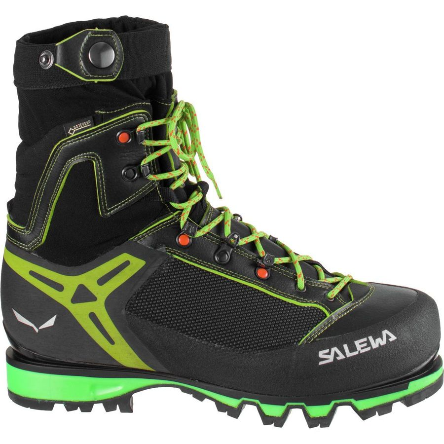 Salewa Vultur Vertical Gtx Boot Backcountry Com