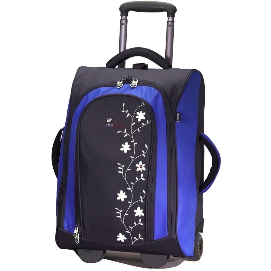Innovative Menu0026#39;s Women Leather Travel Bag Weekender Overnight Duffle Gym Bag Carry On Case | EBay