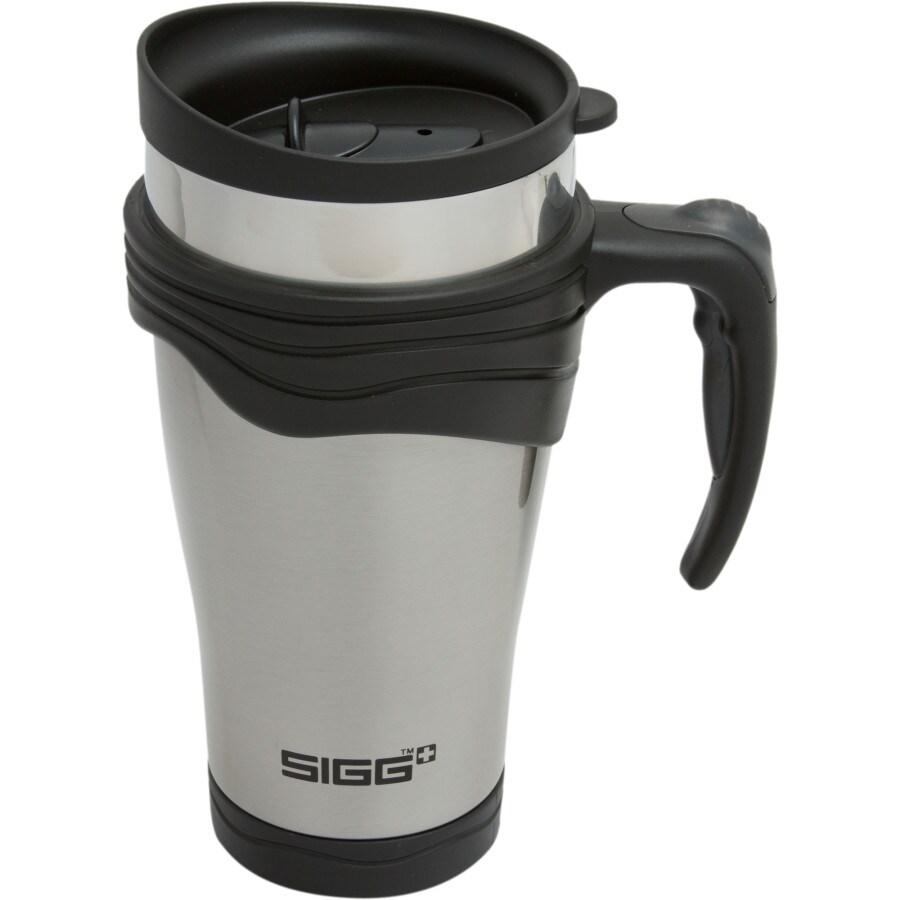Sigg Thermo Mug - 0.5L