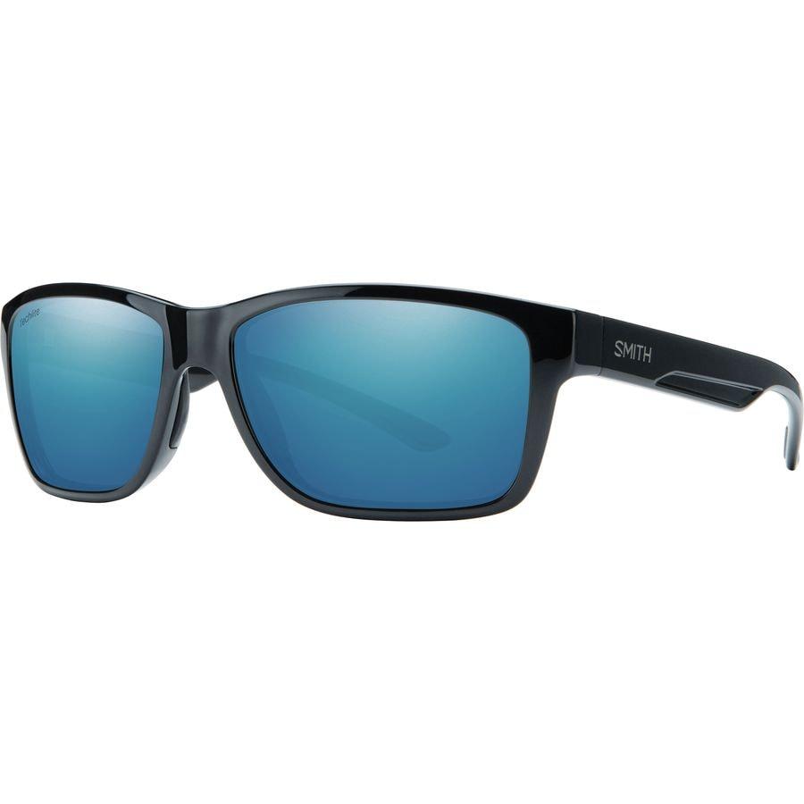 e7b68b5dee Smith Fly By Polarized Bifocal Sunglasses