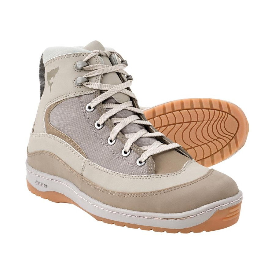 Simms Flats Sneaker Men S Backcountry Com
