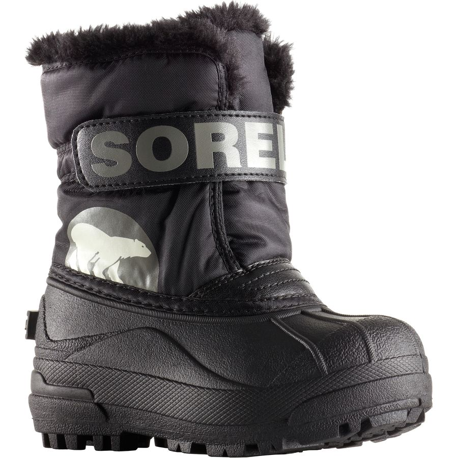 Enjoy free shipping and easy returns every day at Kohl's. Find great deals on Kids Winter Boots at Kohl's today!