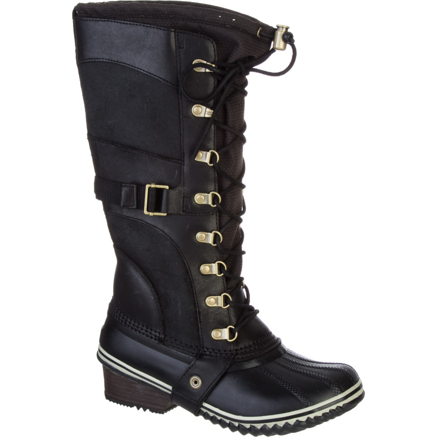 Sorel Women S Conquest Carly