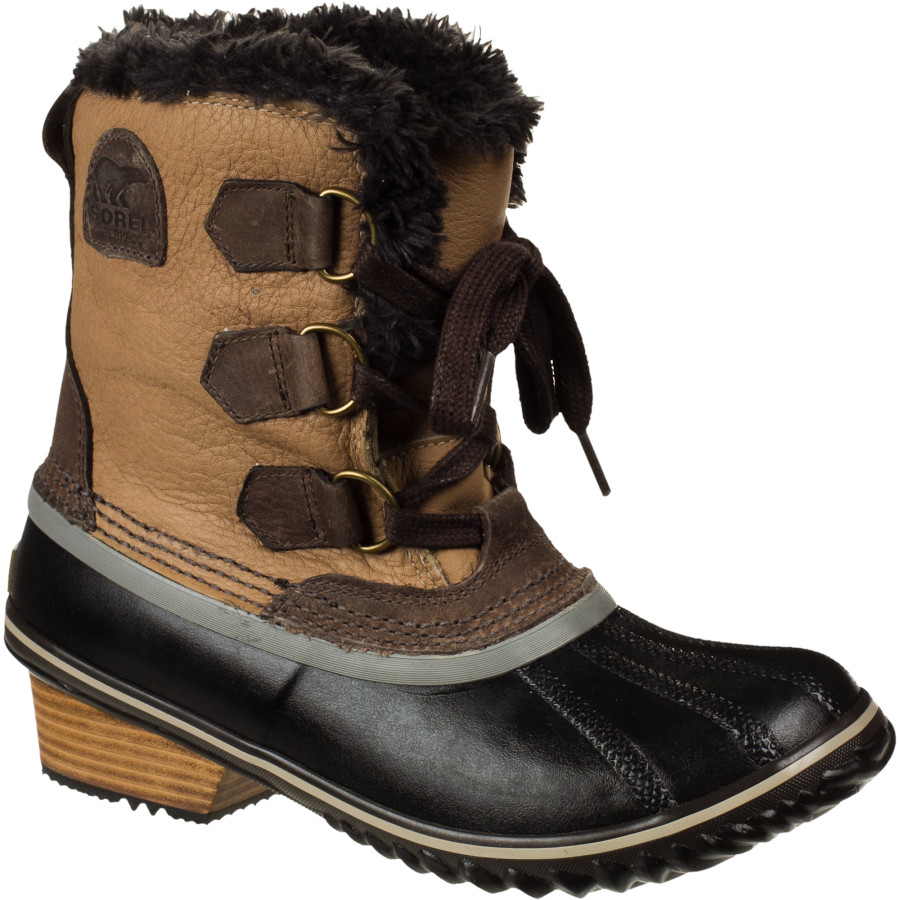sorel slimpack pac boot s backcountry