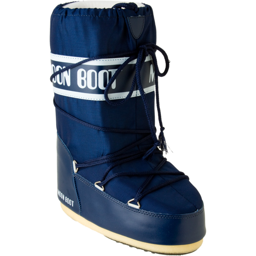 tecnica nylon moon boot kids 39