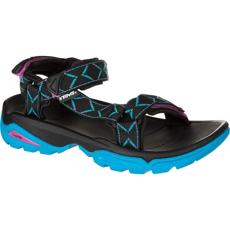 Wonderful Teva Olowahu Leather Sandal Women39s Backcountrycom 6a68f9fcdd