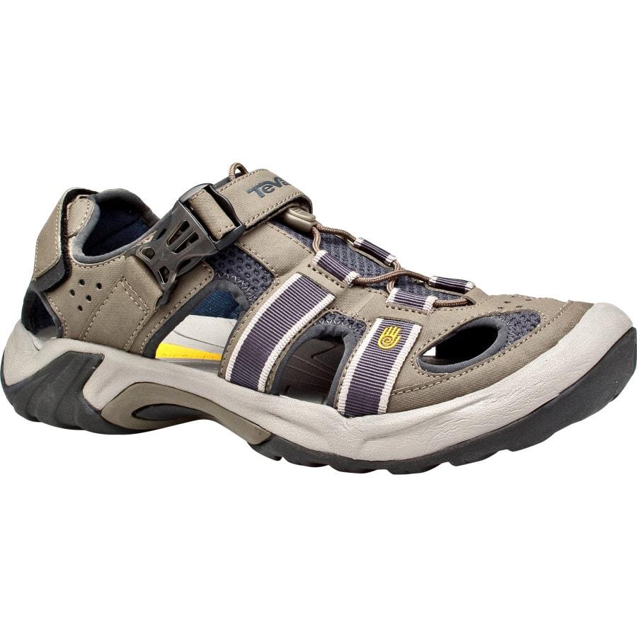 teva omnium water shoe s backcountry