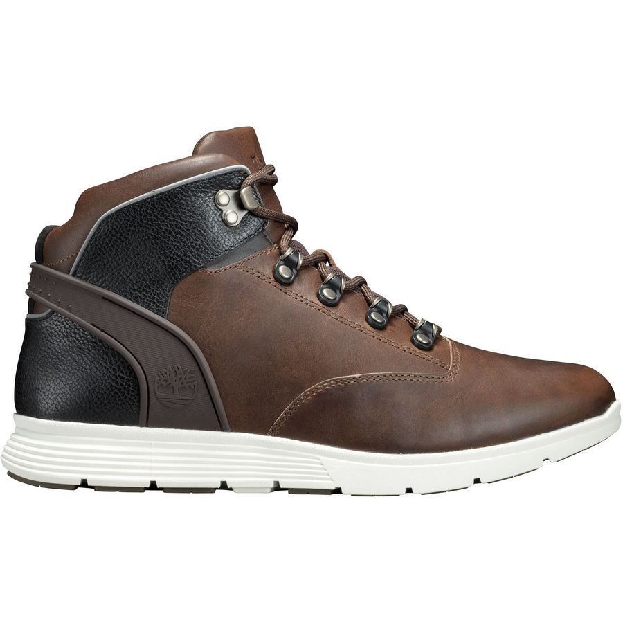Timberland Killington Leather Hiker Boot Men S