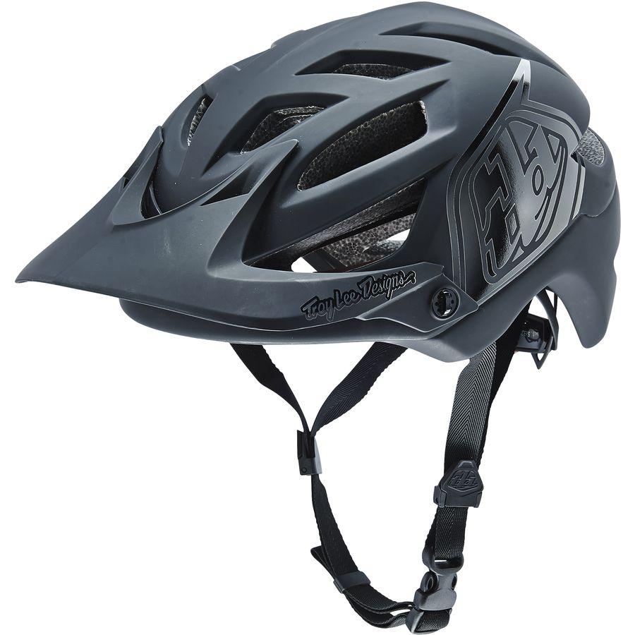 Troy Lee Designs A 1 Helmet Backcountry Com