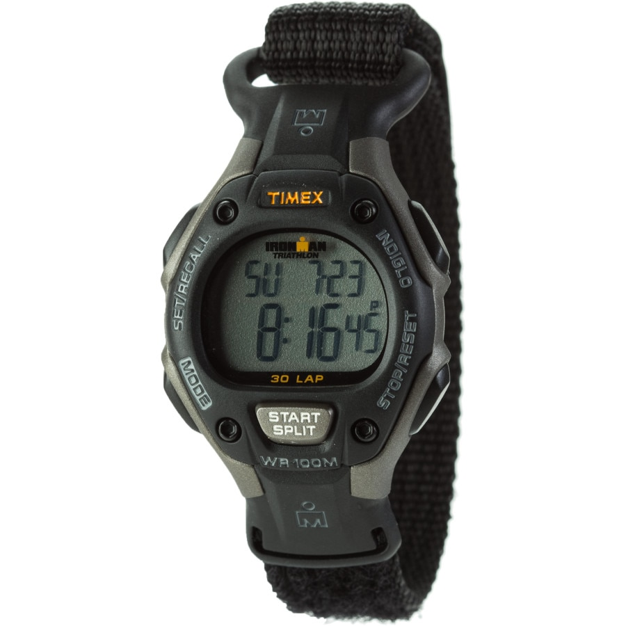timex ironman 30lp sport watches backcountry