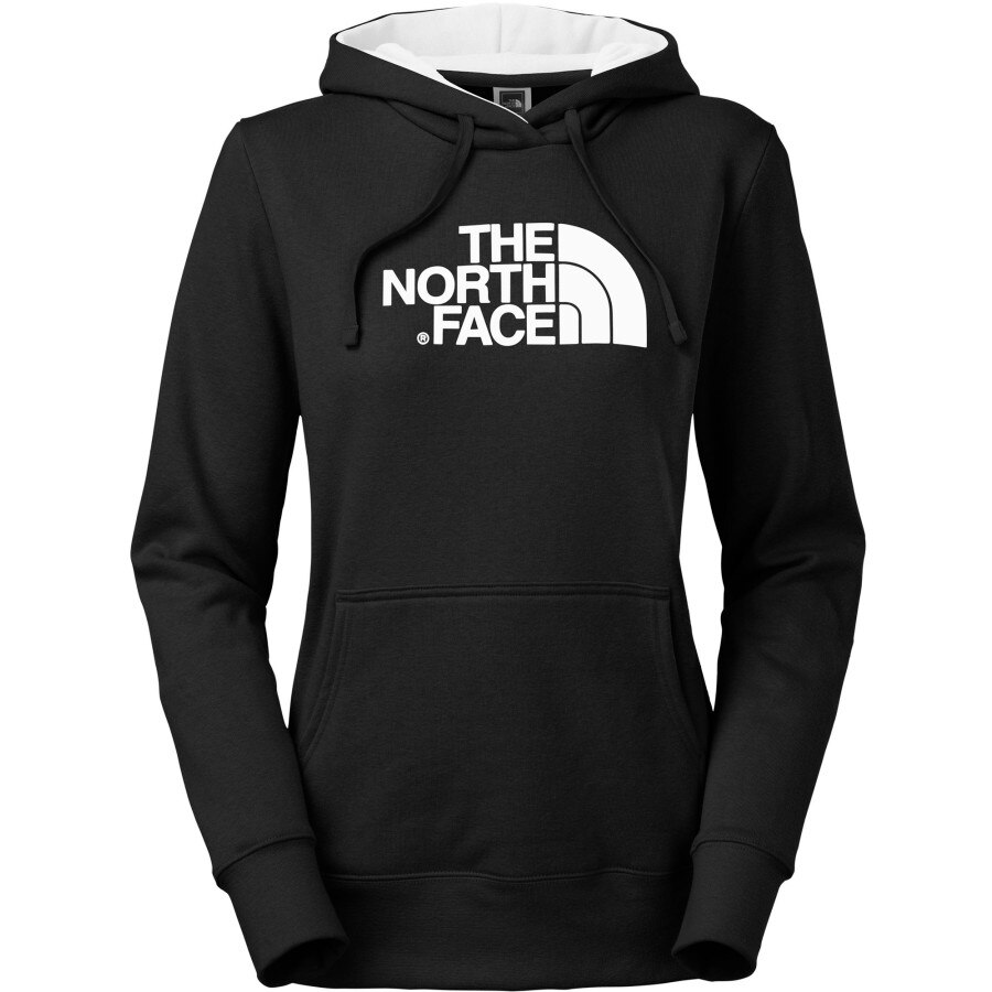 Womens north face hoodies cheap