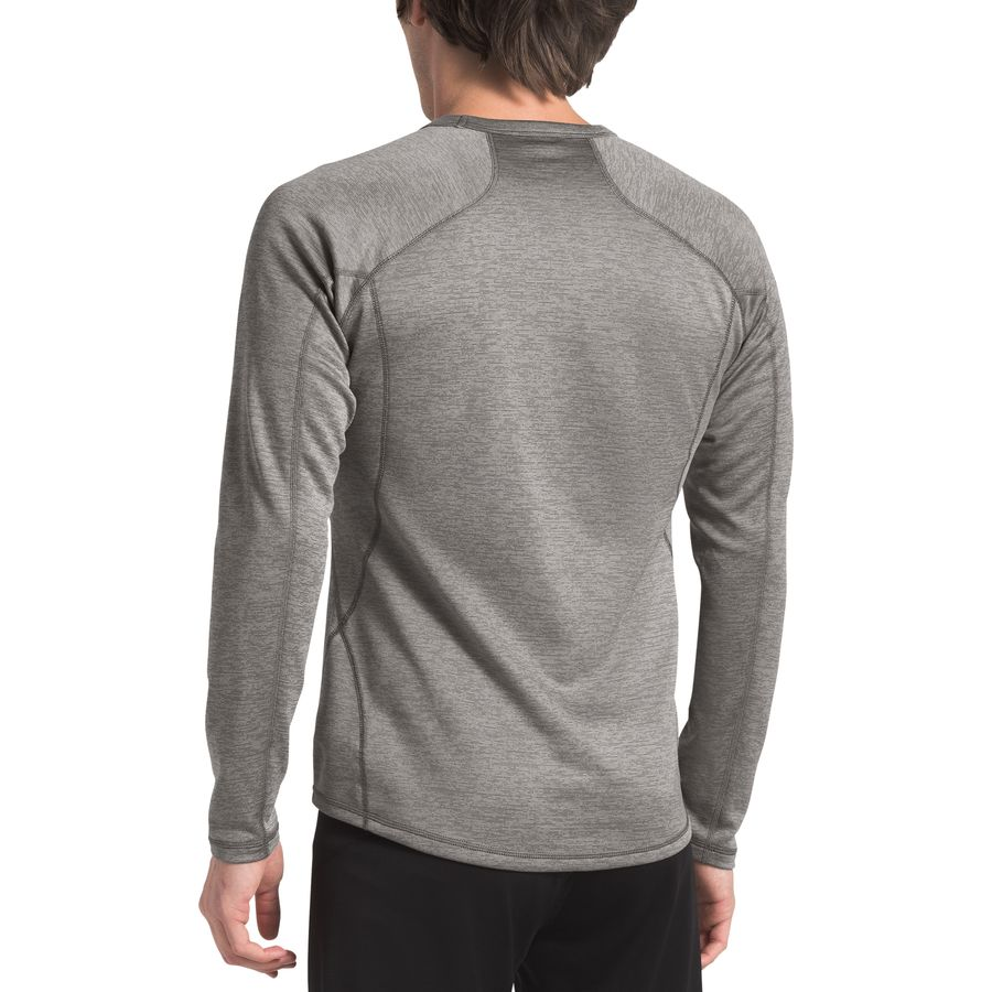 The North Face Warm Crew Neck Top Men's