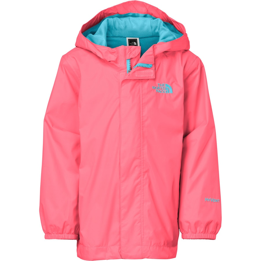 Kids rain jackets - results from brands North Face, Helly Hansen, Columbia, products like Columbia Kids - Switchback Rain Jacket (Toddler) (Grape Gum) Girl's Coat, Girls' Western Chief Ladybug Rain Coat - Lucy the Ladybug Jackets, White Sierra Trabagon Rain Jacket - Kid's.