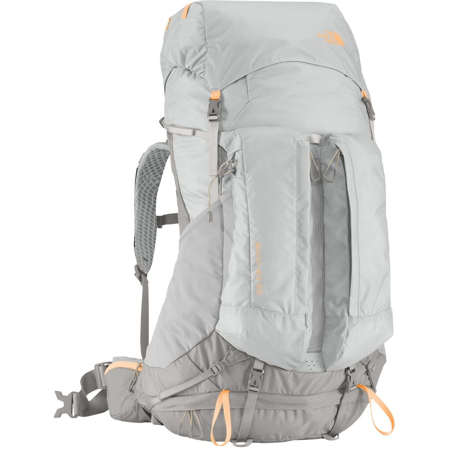 652cd91f09 North Face Backpack Womens Amazon- Fenix Toulouse Handball