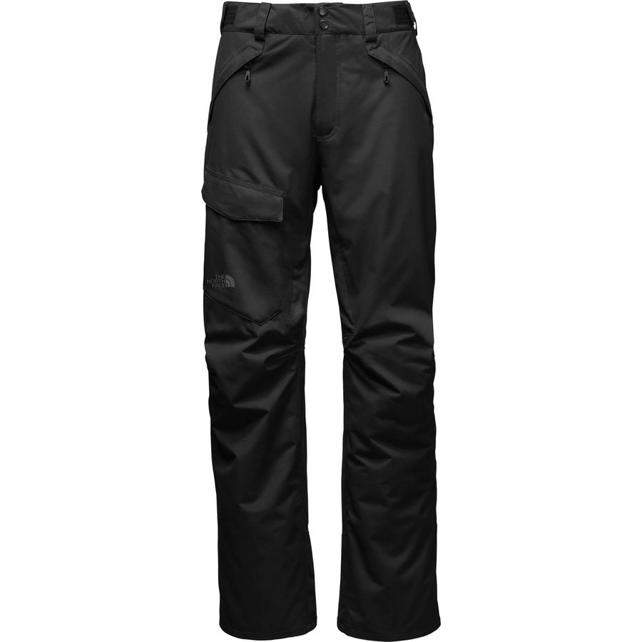 The North Face Freedom Insulated Pant Men S