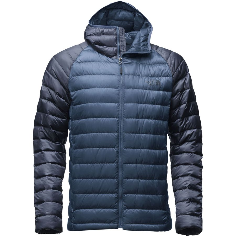 Boys North Face Jackets