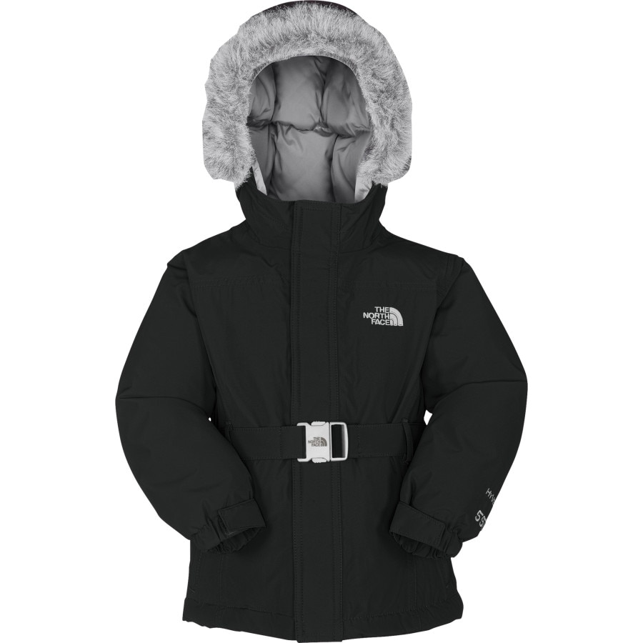 North Face Jackets For Sale Ifjfj Buy North Face Jacket