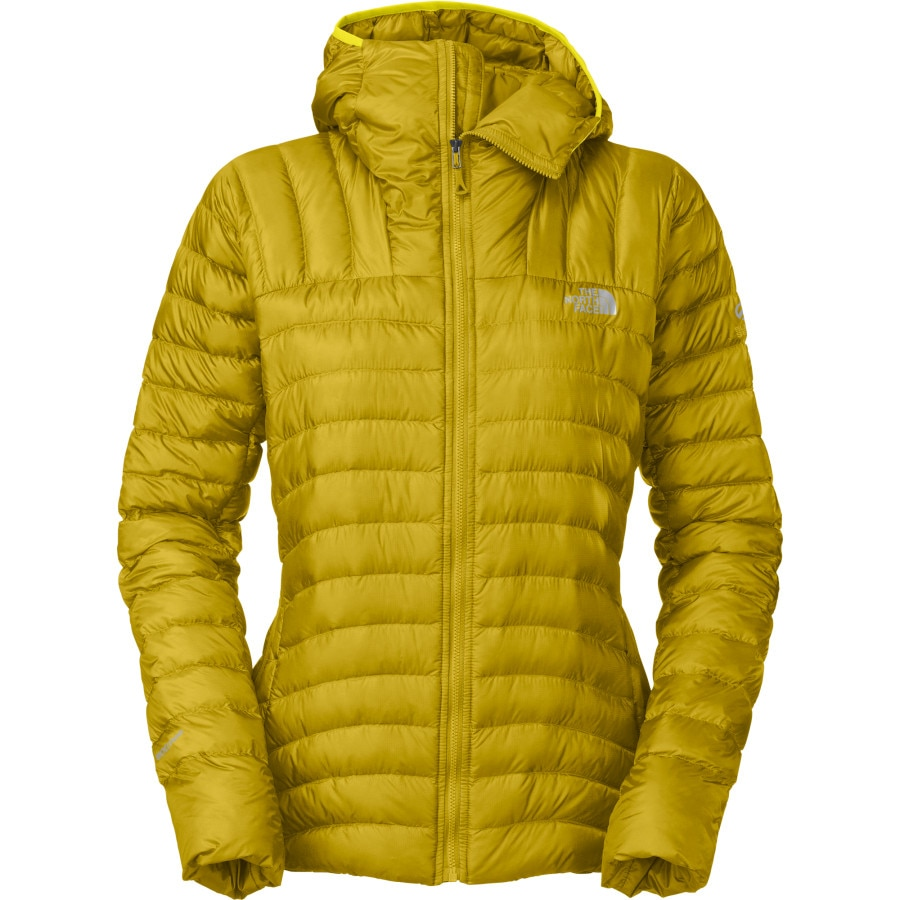 The North Face Catalyst Micro Down Jacket - Women s | Backcountry.com