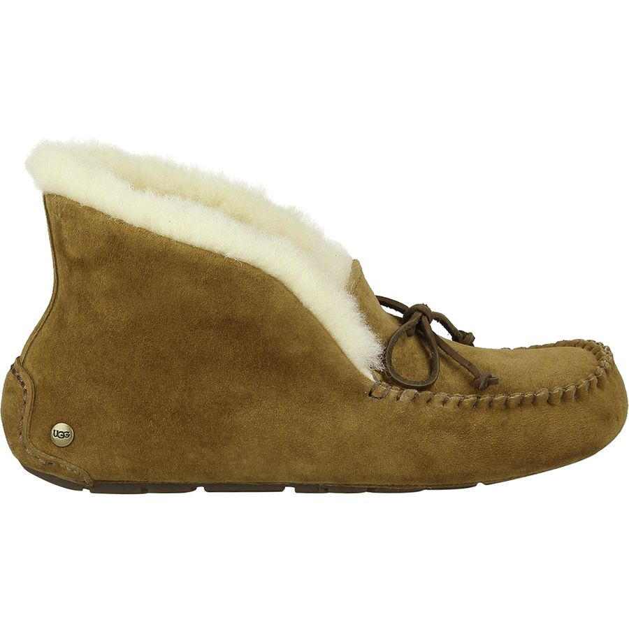Ugg Slippers Alena - cheap watches mgc-gas.com 67ab4c8bf