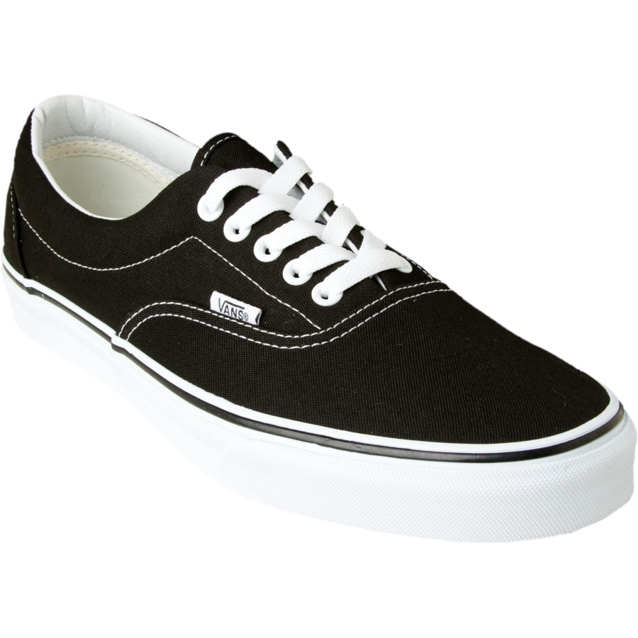 Mens Skate Shoe Brands