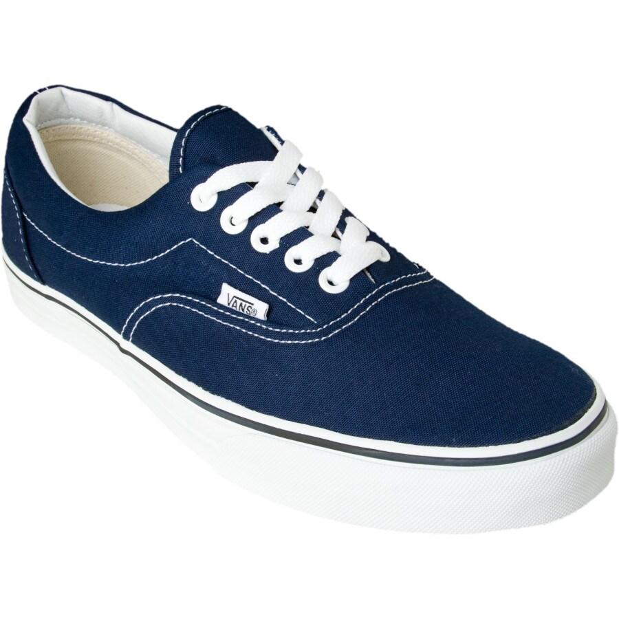 Fish Vans Shoes