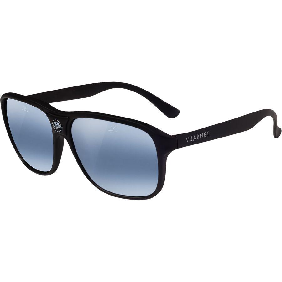 73437bfe13 Vuarnet O3 Polarized Sunglasses