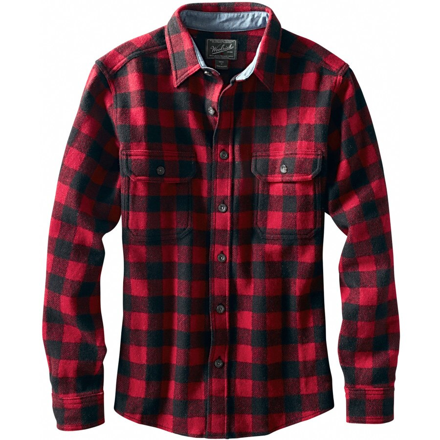 Find Men's Flannel Shirts, Women's Flannel Shirts, and more at Macy's. Macy's Presents: The Edit - A curated mix of fashion and inspiration Check It Out Free Shipping with $75 purchase + Free Store .