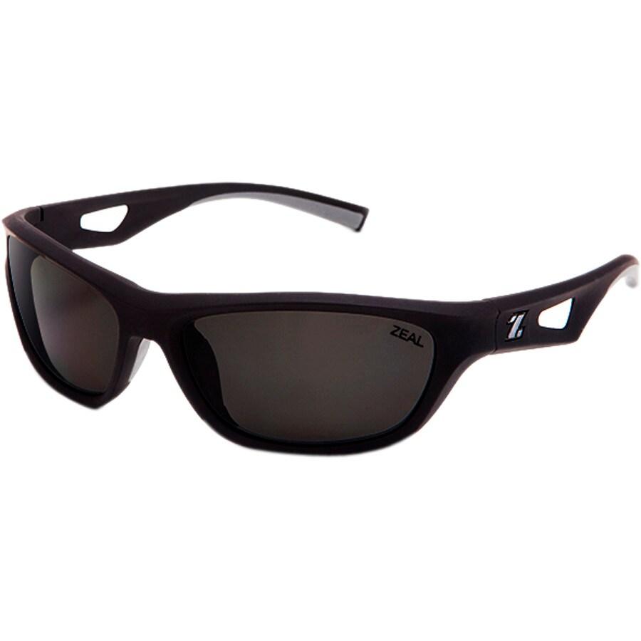 Zeal Sunglasses Warranty 121