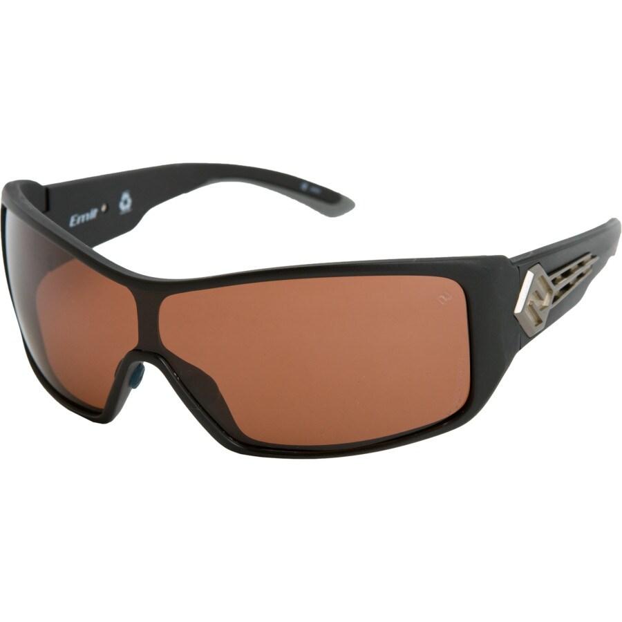 Zeal Sunglasses Warranty 10