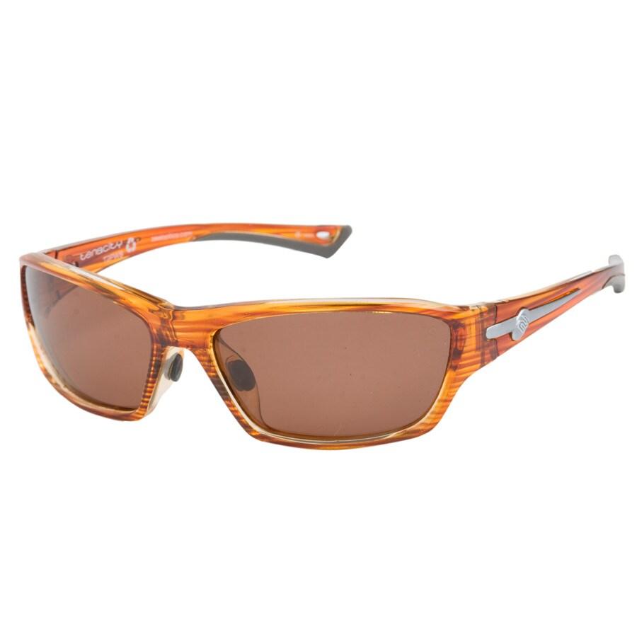 Zeal Polarized Sunglasses 107