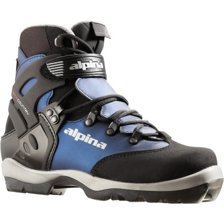 Alpina BC 1550 Cross Country Backcountry Boot - Womens