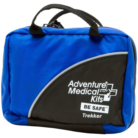 Adventure Medical Trekker First Aid Kit
