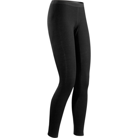 Arc'teryx Eon SLW Bottom - Women's