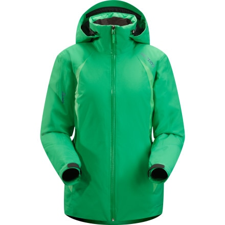 Arc'teryx Moray Jacket