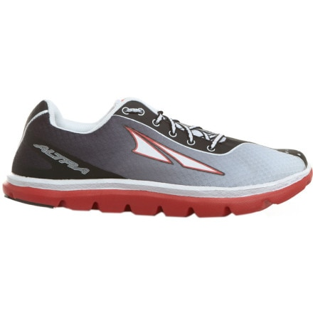 review detail Altra One² Running Shoe - Men's
