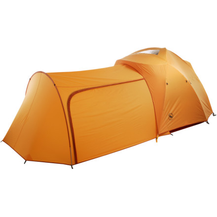 Big Agnes Big House Extra Large Vestibule
