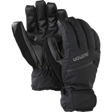 Gore-Tex Under Glove - Men's