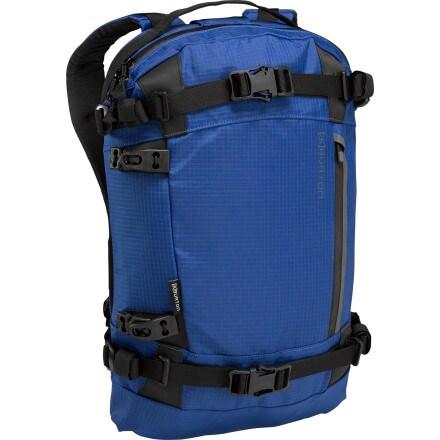 ceb08fd619a54 Den richtigen Rucksack für deinen Bedarf zu finden ist einfach