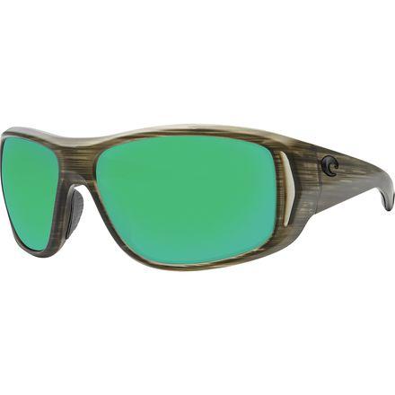 Costa Montauk Polarized 580P Sunglasses