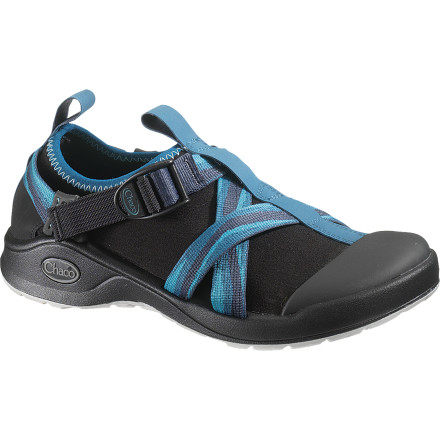 Chaco Ponsul Bulloo Water Shoe