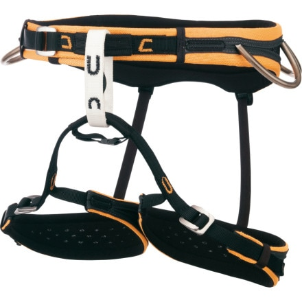 CAMP USA Stratos Harness