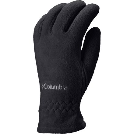 Fast Trek Fleece Glove - Women's