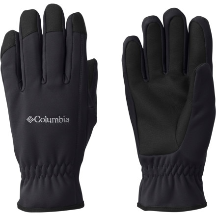 Ascender Fleece Glove