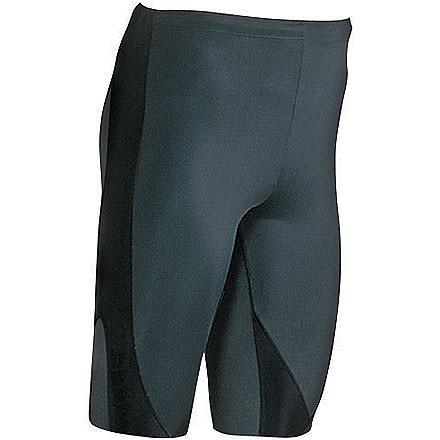 CW-X Expert Short - Men's